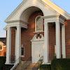 Federated Church of Wauconda