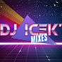 DJICEK' MIXES