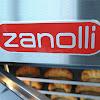 Zanolli Forni e Macchine