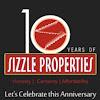 Sizzle Properties Pvt Ltd.
