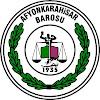 Afyon Baro Başkanlığı
