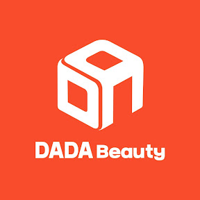다다뷰티 DADA Beauty 순위 페이지