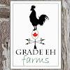 Grade Eh Farms