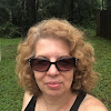Joanne Greco