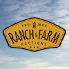 Ranch and Farm Auctions