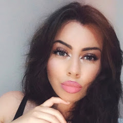 Blerona Bytyqi
