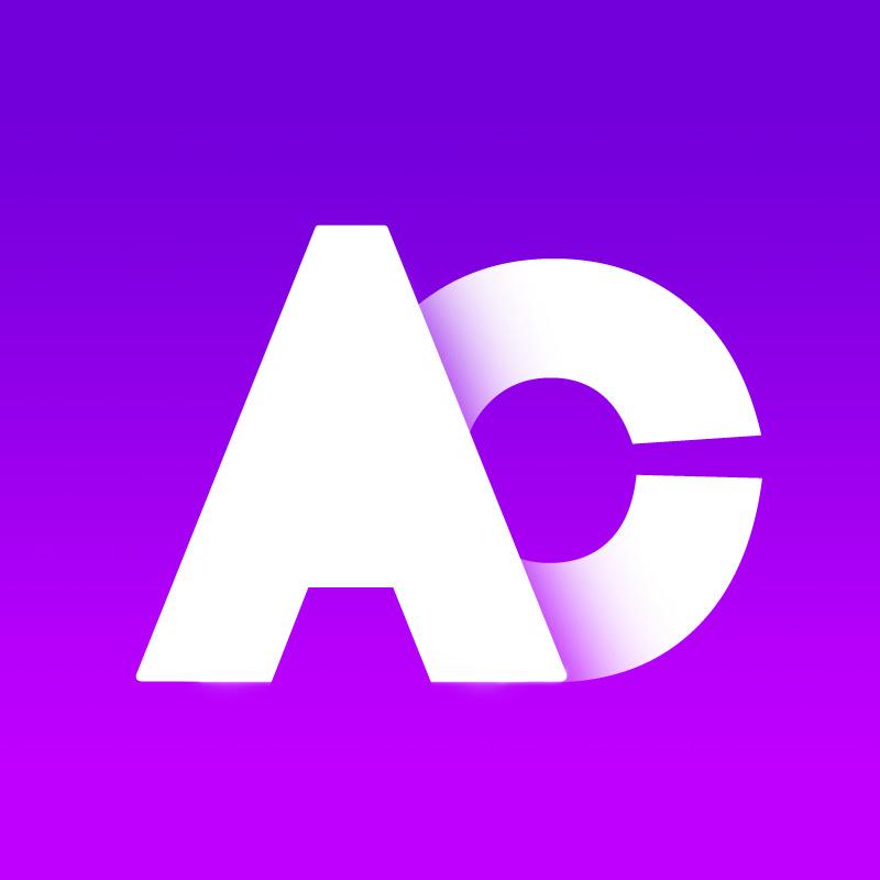 애컨스튜디오