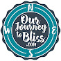 Our Journey To Bliss