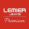 Lemier Premium
