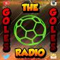 TheGolesRadio