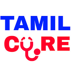 Tamilcure Net Worth