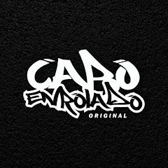 CABO ENROLADO