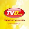 TV Desa