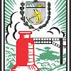 Prefeitura Municipal Almirante Tamandaré