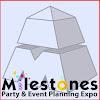 Milestones Media Expo