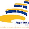 Agnietenschool Elburg
