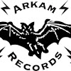 Arkam Records