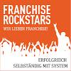 Lars Bobach Online-Marketing AG