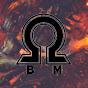 BM Omega