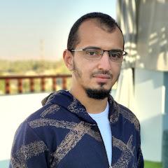 حسام عبدالرضي Net Worth