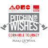 Pitchin' for Wishes