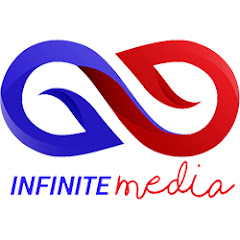 Infinite Media Net Worth