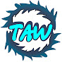 TAW Project