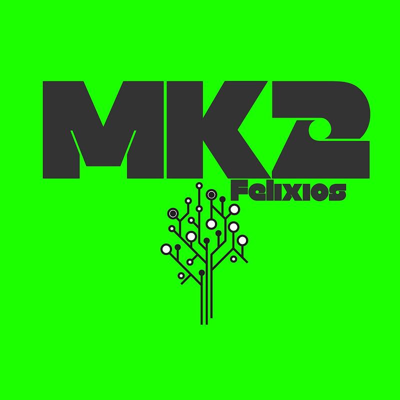 MK2 Felixios (mk2-felixios)