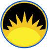 Grupo Amateur de Meteorología Espacial GAME