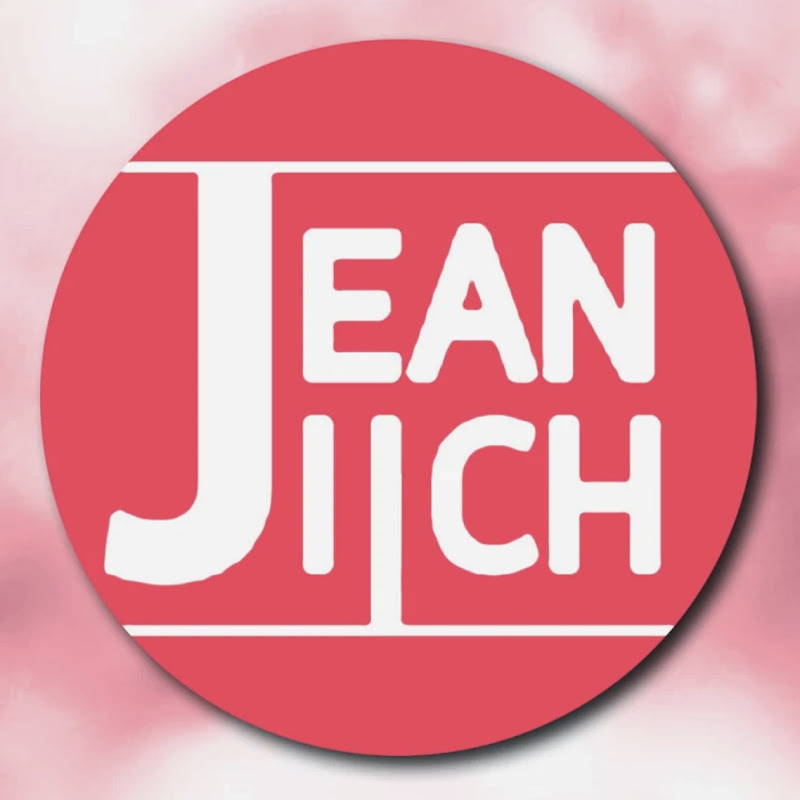 Jeaniich
