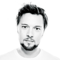 TheFatRat Net Worth