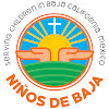 Niños de Baja