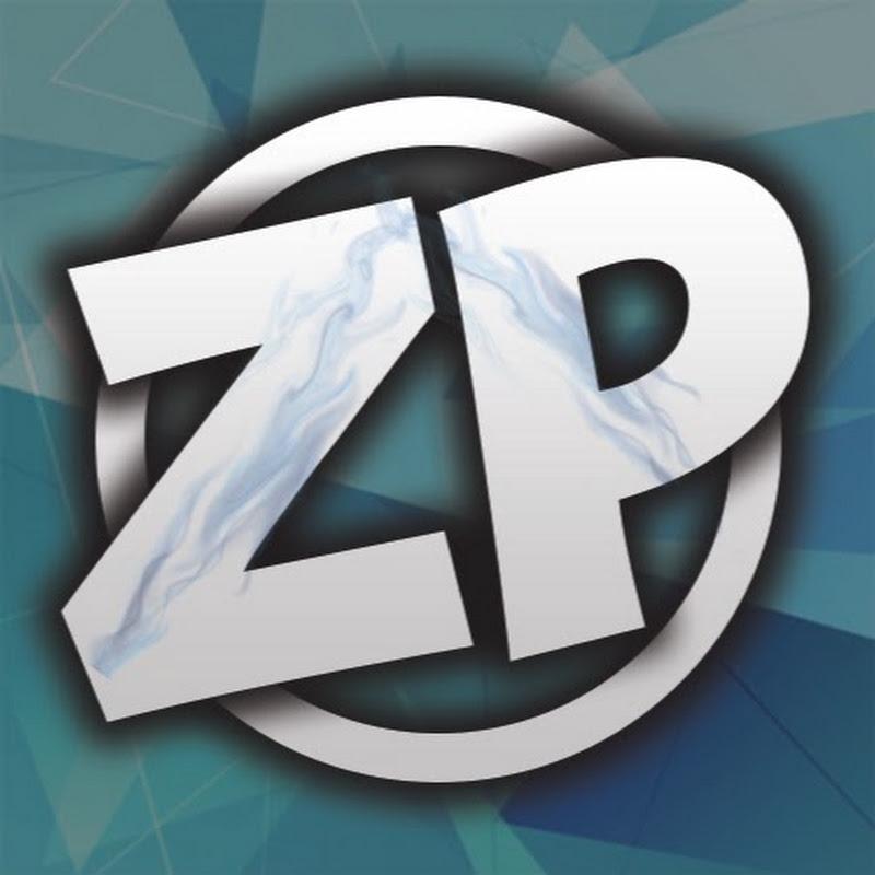 ZealPlex