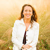 Emotional Health With Diana Deaver