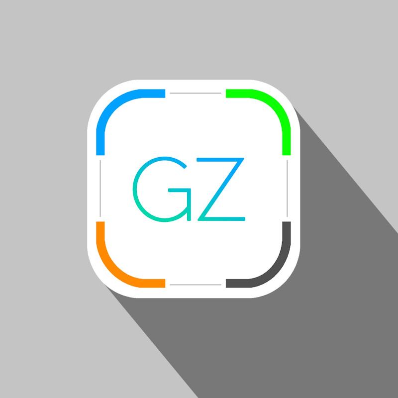 GZ Broadcast