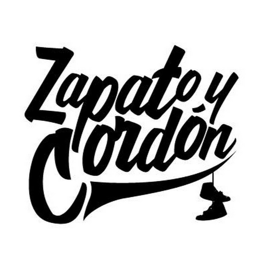 Zapato y Cordón feat. Valtonyc | Rockstar