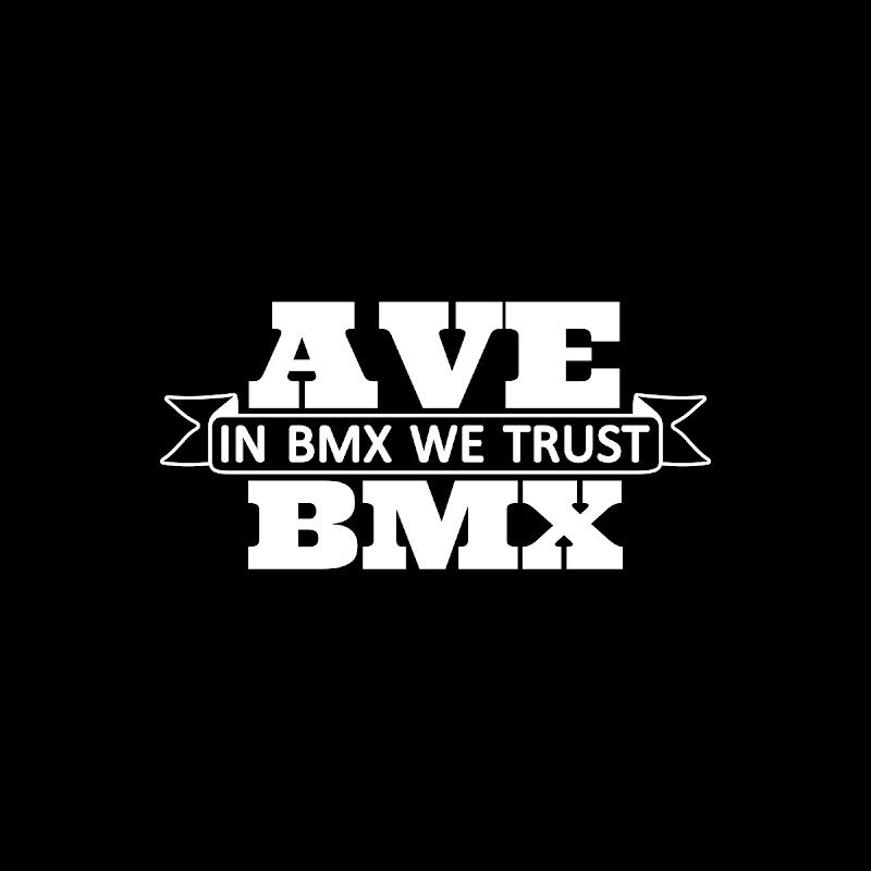 AveBmx