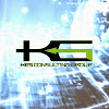 Kes Consulting Group