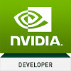 NVIDIA Developer