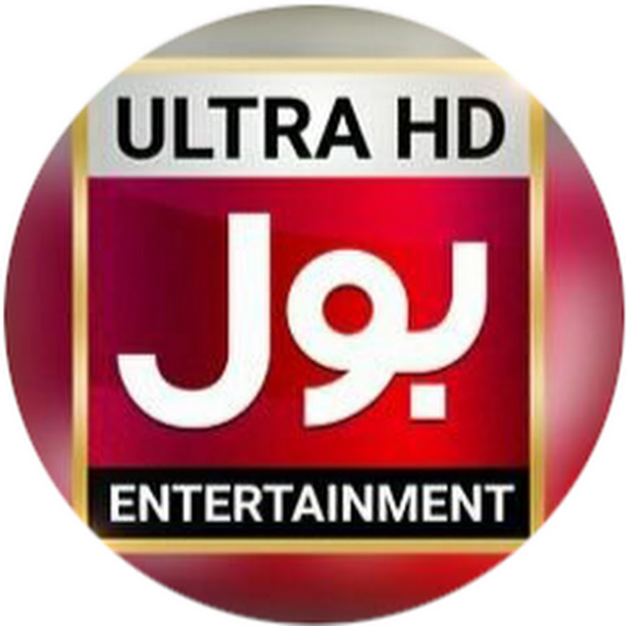 BOL Entertainment - YouTube