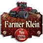 Farmer Klein