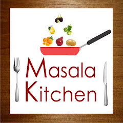 Masala Kitchen Net Worth