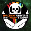 SpaceboyUniverse