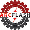 Arcflash LLC