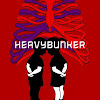 Heavybunker