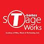 T-Series StageWorks