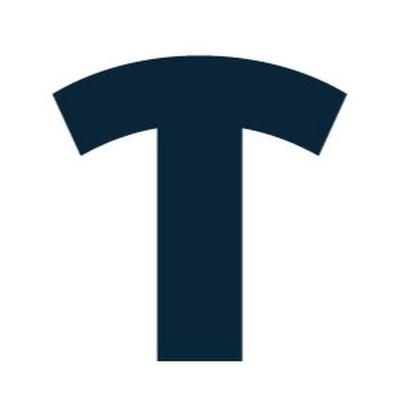 Tubebuddy Pro (tubebuddy-pro)