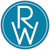 RAW WILD - Premium Raw Dog Food