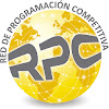 Red Programación Competitiva