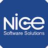 Nice Software Solutions Pvt. Ltd.